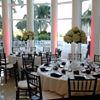 Palmetto Bay Events