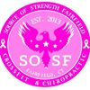 SOSF Crossfit and Chiropractic
