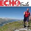 Echo Trails Lucerne