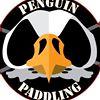 Penguin Paddling LLC