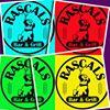 Rascals Bar