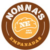 Nonna's Empanadas