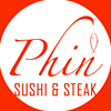 Phin Sushi