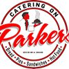Catering On Parkers
