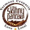 The Skinny Pancake Burlington