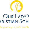 St. Jude School