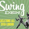 The Swing Den