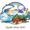 Seattle Fish Company - Kansas City