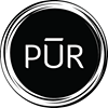 PUR Movement