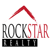 Southwest Florida Real Estate - RockStar Realty