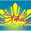 Stokely Signature Designs LLC