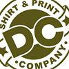 DC Shirt & Print Co.