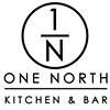 One North Kitchen & Bar