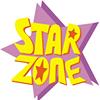 StarZone Entertainment