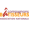 Compagnons Bâtisseurs France