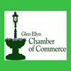 Glen Ellyn IL Chamber of Commerce