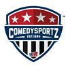 CSz San Antonio- Home of ComedySportz