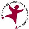 Rochester Community Schools Foundation