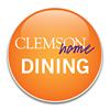 Clemson Dining