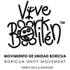 Vive Borikén - Puerto Rico