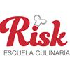 Risk Escuela Culinaria thumb
