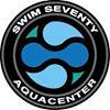 Swim Seventy