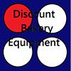 Discount Bakery Equipment