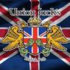 Union Jack's of Bethesda