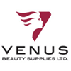 Venus Beauty Supplies Ltd