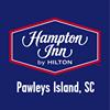 Pawleys Island Hampton Inn
