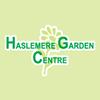 Haslemere Garden Centre