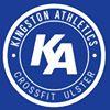 Kingston Athletics