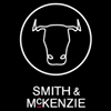 Smith & McKenzie Steak House