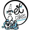 Elegant Temptations Cakes