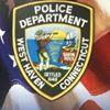West Haven Police Department