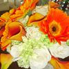 Lazarus Flowers and Decorations Inc.