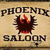 The Phoenix Saloon