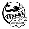 Maven Bath & Candle Co.