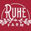 Ruhe Farm