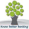 Gain Federal Credit Union
