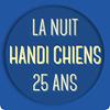 La Nuit Handi'Chiens