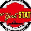 NY Pizza Station