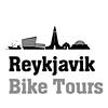 Reykjavik Bike Tours - Guided Bicyle Tours  Reykjavik Iceland