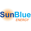 SunBlue Energy thumb