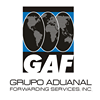 Grupo Aduanal Forwarding Services, Inc.