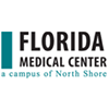 Florida Medical Center - A Campus Of North Shore