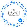 Lavan Event Venue