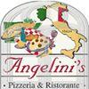 Angelini's Ristorante