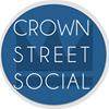 Crown Street Social