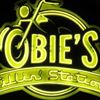 Obie's Fillin' Station